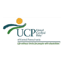 United Cerebral Palsy of Central PA